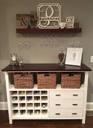 dog storage furniture. diy dog bowl storage organize and declutter your kitchen without losing the efficiency keep furniture a