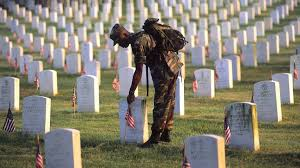 Memorial day is a day to commemorate those who have lost their lives in. 0lq Julpujtfzm