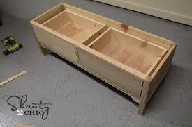 52 Best Totally 2 X 4 Images On Pinterest  Woodwork 2x4 Bench Kreg Jig Bench Plans