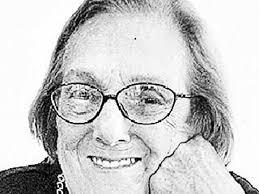 ROBBINS, Janet (Ruland) | Obituaries | buffalonews.com