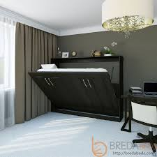 murphy bed ikea hack. Appealing Dark Murphy Bed Ikea With Elegant Beige Marburn Curtain And Drum Chandelier For Modern Bedroom Hack