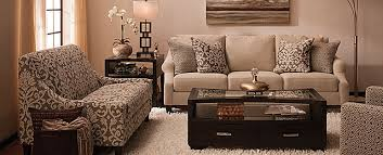 Decorating Ideas For Your Living Space With Leather Microfiber Raymour And Flanigan Living Rooms