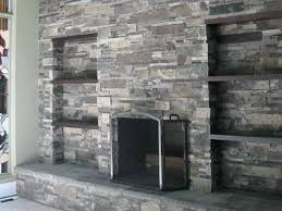 stone veneer over brick fireplace fireplace veneer over brick faux stone veneer over brick fireplace