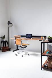 used office furniture portland maine. Harkavy Furniture Works With Two Other Portland-based Companies To Complete Their Pieces \u2013 Fully For The Standing Desk Bases, And Krownlab Credenza Used Office Portland Maine S