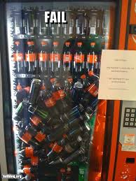 Vending Machine Deaths Per Year Delectable Shared Musings Shark Week