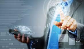 Перспективы развития науки и техники в ближайшем будущем