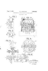 street light photocell wiring diagram meetcolab street light photocell wiring diagram patent us3048833 photoelectric control device for street lights on photoelectric
