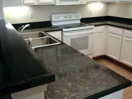 granite look countertops architecture granite cover laminate awesome how to paint kitchen s granite countertops houston