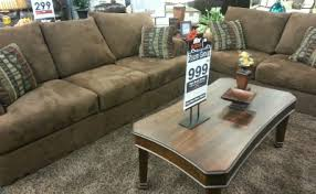 Mor Furniture Portland