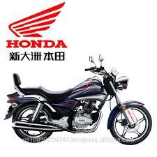 150cc motorcycle 150 16 buy 150cc motorcycle 150cc honda