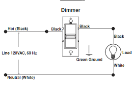 leviton single pole light switch wiring diagram wiring diagram side by light switch single pole wiring diagram home