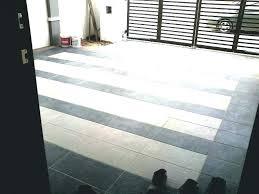 porch tile ideas picture of porch tile ideas porch tile floor tiles design