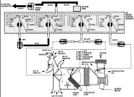 new 2004 ford taurus starter wiring diagram 2004 ford taurus starter 2006 Ford Taurus Fuse Box Diagram new 2004 ford taurus starter wiring diagram 2004 ford taurus starter wiring diagram 2004 ford taurus starter wiring diagram 2004 ford taurus radio wiring