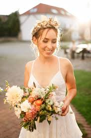 Svatby Květinová Farma Loukykvět