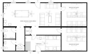 new zealand home plans 5 bedroom house plans new lovely home plans inspirational floor plan designs