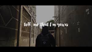 Soda Sphere & iMeiden – You And Me (Lyrics) ft. Kendall Birdsong (MKC & Felix  Austin Remix) - YouTube