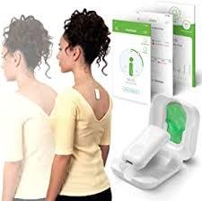 free shipping new back support correct belt shoulder brace band correction posture corrector body superfine