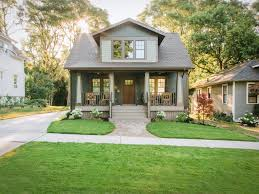 Exterior Home Cleaning Services Style New Decorating