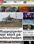 valby escort massage ekstrabladet