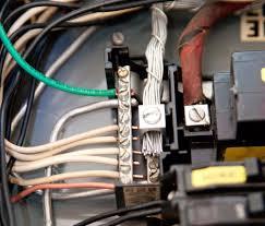 wiring generator to fuse box wiring diagram mega wiring generator to fuse box wiring diagram sys wiring generator to fuse box