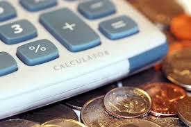 Гарантийный депозит в банковской практике