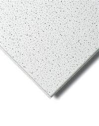 fine fissured black ceiling tile se square edge 600mm awi bp9121