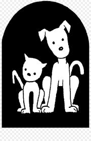 animal shelter clipart.  Shelter Dog Cat Animal Shelter Humane Society Clip Art  Society Cliparts On Shelter Clipart