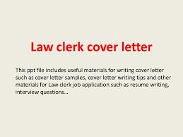 lawclerkcoverletter 140306001316 phpapp02 thumbnail 4jpgcb1394064824 cover letter law clerk