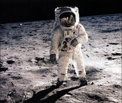 Apollo 11: Here's how to celebrate the moon landing anniversary in ...