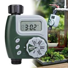 Garden <b>Water Timers</b> – prices and delivery of items from China in ...
