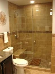 replace bathtub with walk in shower wonderful replacing enclosure tub install diverter re