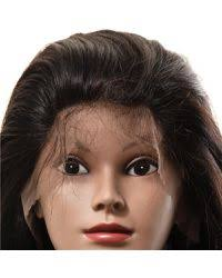 Extensions, Wigs & Accessories | Shop in our Beauty store at ...