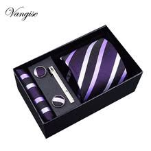 vangise 8cm new high quality