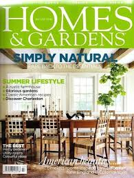 better homes and garden magazine. Home Garden Magazine Extremely The Bench In Homes Gardens Of Bath Better . And