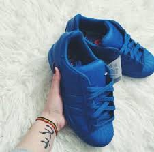 adidas shoes superstar blue. shoes blue adidas blues sneakers superstars jordans nike superstar