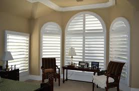 cost of shutters. Living Cost Of Shutters