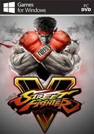 download street fighter v deluxe v2 60 pc em pt br dlcs