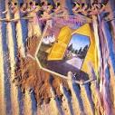 Mummy Dust album by Bruce Cockburn