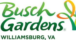 four busch gardens tickets bus
