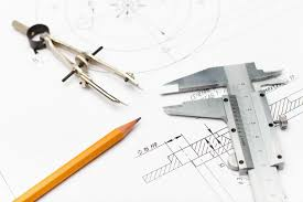 cad drafting services melbourne geelong victoria dynamic cad drafting services melbourne geelong victoria dynamic mechanical engineering p l