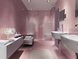 Pink Bathroom Tile \u2014 New Basement And Tile Ideasmetatitle ...
