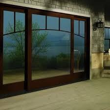 andersen folding patio doors. Unprecedented Folding Patio Door Incredible Andersen Doors Gallery Dallas Fort