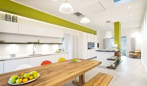 development direct are a service oriented kitchen and bathroom design installation studio based in the west end of edinburgh
