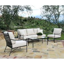 outside furniture home depot outdoor sling chairs patio furniture patio furniture clearance outdoor dining chairs