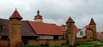 apotheke mainbernheim