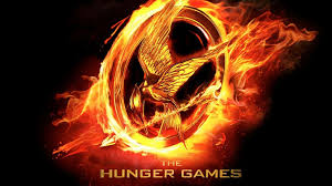 the hunger games wallpapers hd