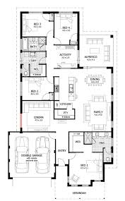 basement bedroom house plans with cabin inspiration one story finished full size walkout ranch home log kits small cottage designs craftsman tiny floor