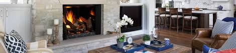wood stoves and fireplaces for ming alpharetta and north atlanta