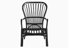 Stunning New Ikea Rattan Chair Photos Home Improvement Picture For