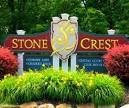 Stone Crest Golf Community - Home | Facebook